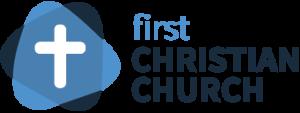 First Christian Church Monmouth
